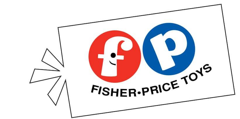 brand-fisherprice-image