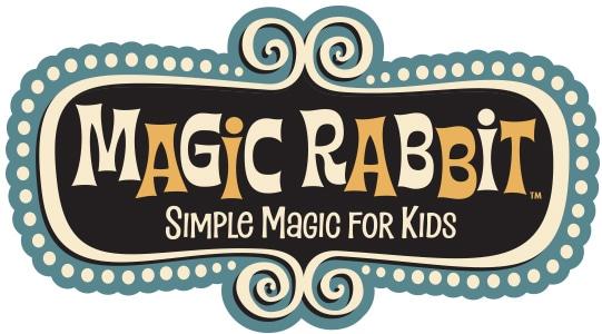 brand-magicrabbit-image