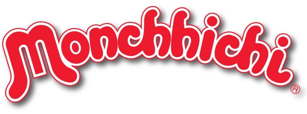 brand-monchhichi-image