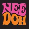 Nee Doh
