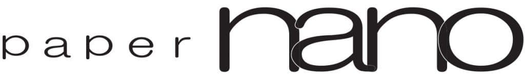 papernano Logo