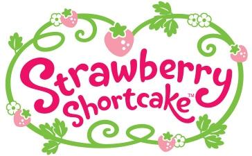 brand-strawberryshortcake-image