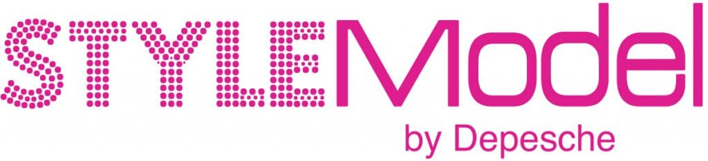 StyleModel by Depesche Logo