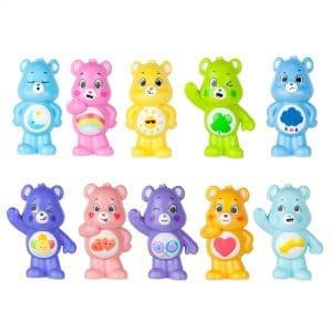Care Bears™ Surprise Figures
