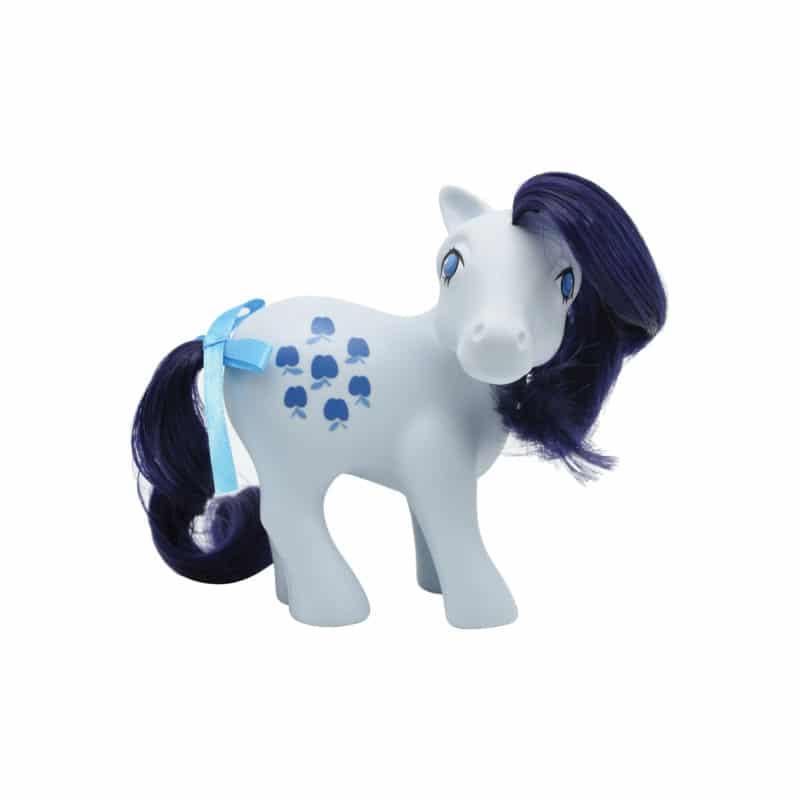 Stranger Things My Little Pony
