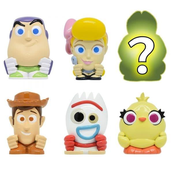 Mashems Toy Story 4