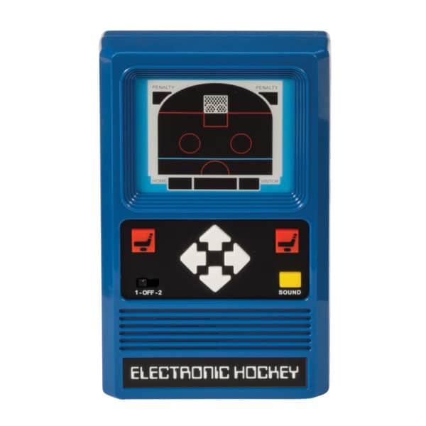 Electronic Hockey Handheld Game