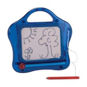 Magnetic Sketcher Blue