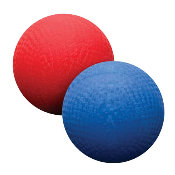 Playground Ball