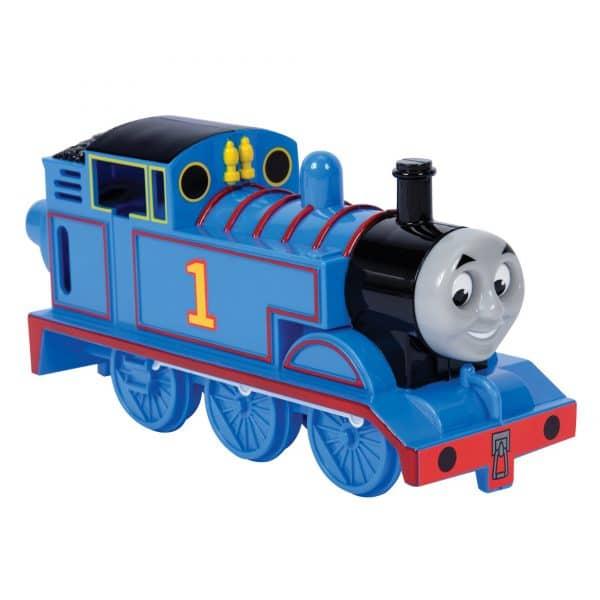 Thomas 4 Chime Train Whistle