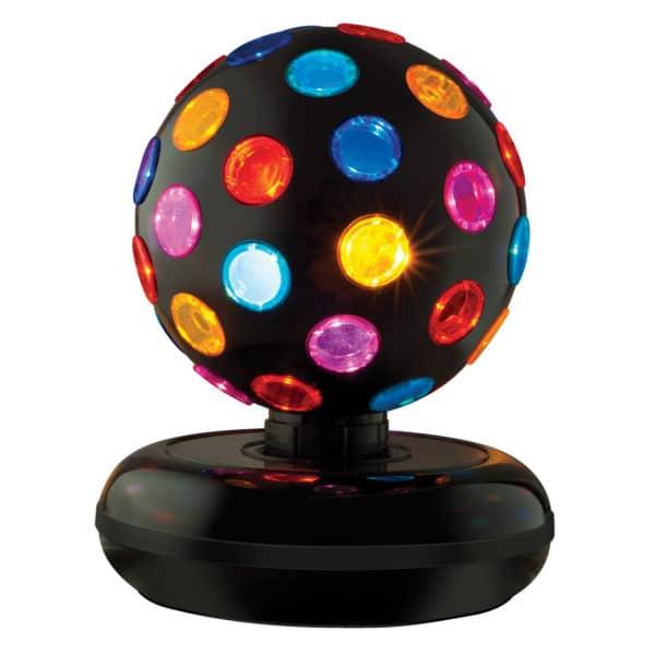 LAVA® Lamp Disco Ball