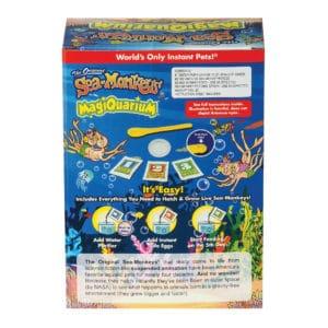 Sea-Monkey Magiquarium