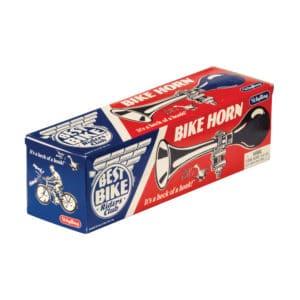 Best Bike Bike Horn - Package Angle Right