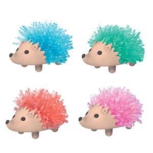 Crystal Hedgehog