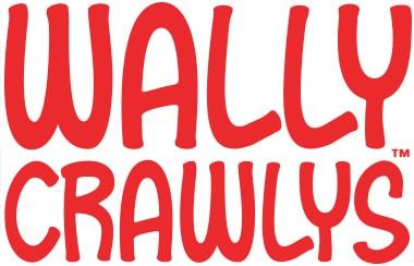 brand-wallycrawlys-image
