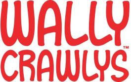 Wally Crawlys