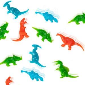 Wally Crawly Dinos Figures Fall