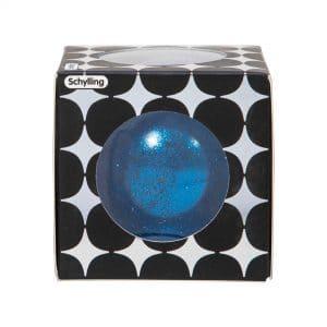 Nee Doh Stardust Shimmer Package Side