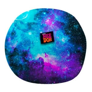 Nee Doh Dohzee Prints Nebula